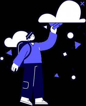 cloudpakket